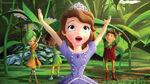 The-Littlest-Princess-20
