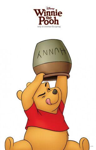 File:Winnie the pooh ver4.jpg