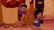 Aladdin-disneyscreencaps.com-1132