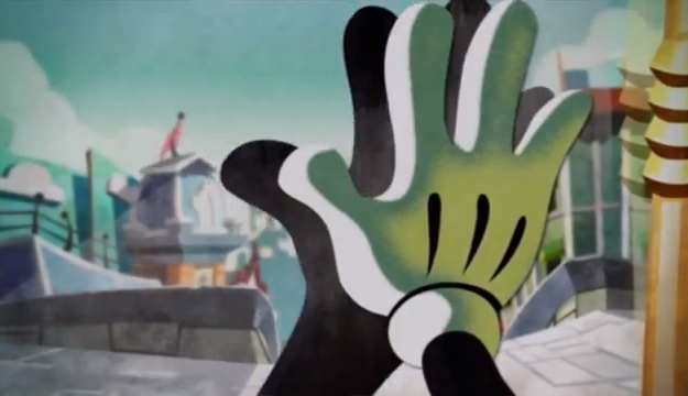 File:Connect Mickey, Oswald.png