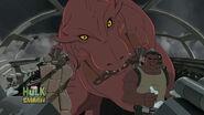 Devil-Dinosaur05