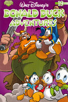 DonaldDuckAdventures 19