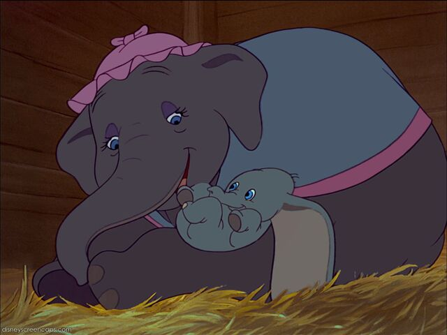 File:Dumbo-disneyscreencaps com-1025.jpg