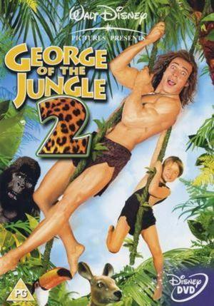 File:Georgejungle2.jpg