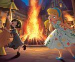 Little Cinderella 6