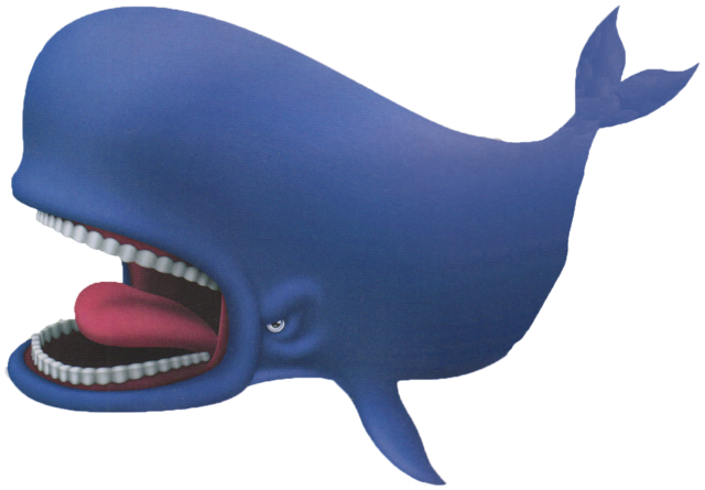 File:Monstro KHBBSFM.png