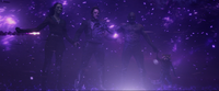 TheGuardians-GOTG