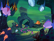 Alice-in-wonderland-disneyscreencaps.com-1972