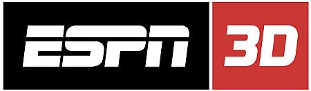 File:ESPN 3D Logo.png