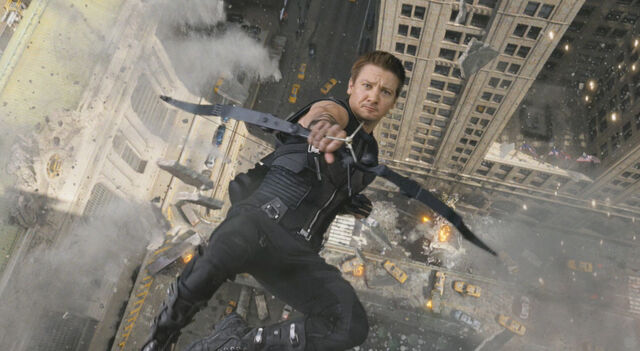 File:Hawkeye Falling.jpg