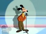 Mortimer on Stage