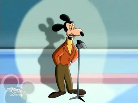 File:Mortimer on Stage.png