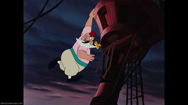 File:Peterpan-disneyscreencaps-7894.jpg