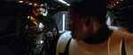 SW TFA -Phasma and Finn