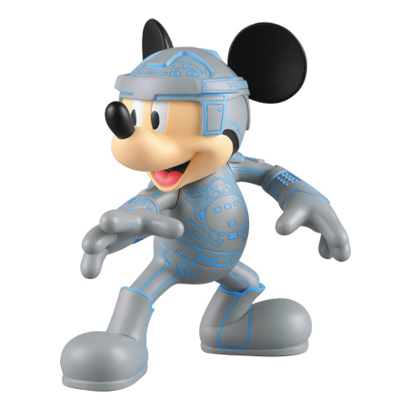 File:Tron-mickey-01.jpg