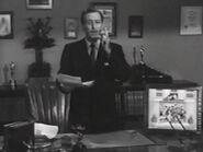 1957-donald-award-03