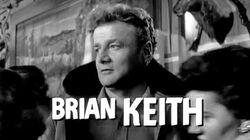 BrianKeith5house