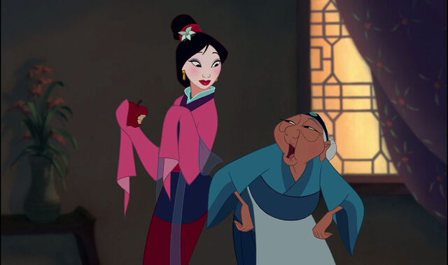 File:Mulan-disneyscreencaps.com-840.jpg