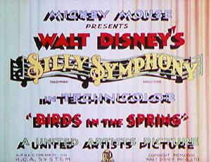 File:Ss-birdsspring.jpg