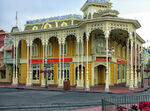 The-emporium-main-street-walt-disney-world-thomas-woolworth