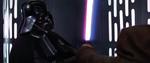 Obi-Wan-vs-Vader-5