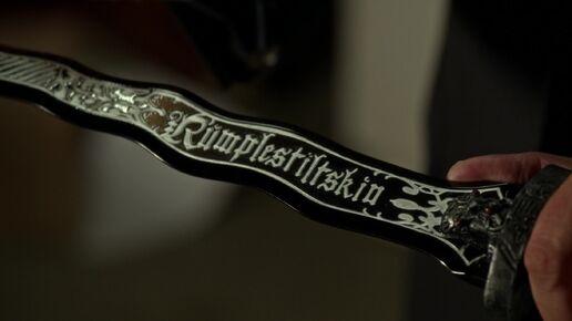 dark ones dagger disney wiki fandom powered by wikia