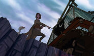 Rescuers-down-under-disneyscreencaps.com-6815