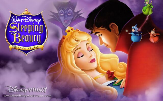 File:Sleeping Beauty- 1280x800 copy.jpg