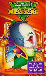 File:Willie the Operatic Whale.jpg