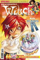 081-witch