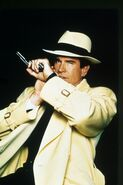 45 (Dick Tracy)