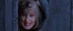 Cruella-De-Vil-1996-24
