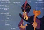 Jafarcolorcharts01