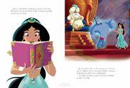 Jasmine's Royal Wedding (7)