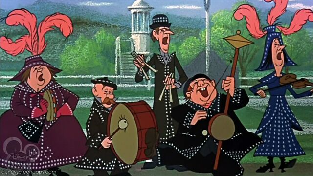 File:Marypoppins-disneyscreencaps com-6491.jpg