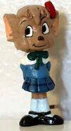 Olivia Flaversham Toy