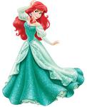 Ariel 6