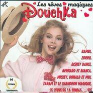 Esposito-Douchka-Les-Reves-Magiques-Vol-1-CD-Album-189387830 ML