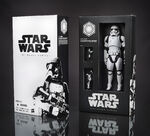 First Order Stormtrooper Merchandise 01