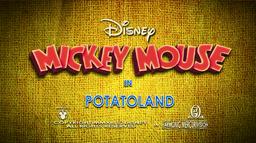 PotatolandTitleCard