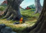 Winnie-the-pooh-disneyscreencaps.com-2974