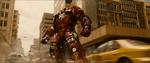Avengers Age of Ultron 29