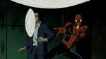 Spider-Man 10AEMH