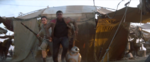 The-Force-Awakens-114