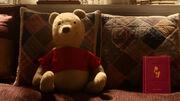 Winnie-the-pooh-disneyscreencaps.com-16