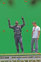 Anthonymackie-falcon-8