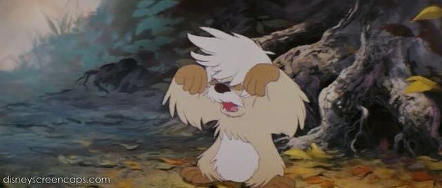 File:Blackcauldron-disneyscreencaps com-1100.jpg