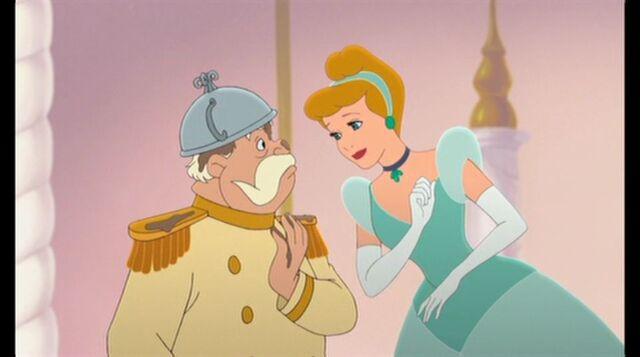 File:Cinderella2 0281.jpg