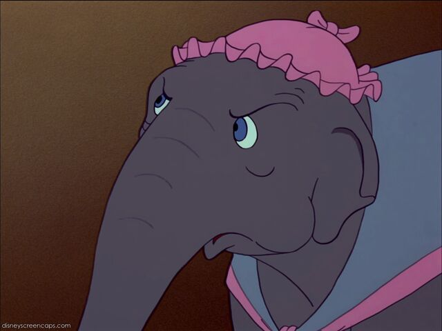 File:Dumbo-disneyscreencaps com-993.jpg