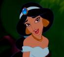 Jasmine/Galería